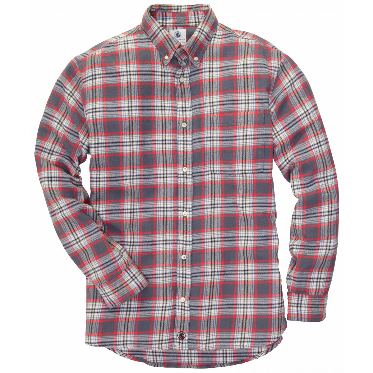 Holderness Southern Shirt